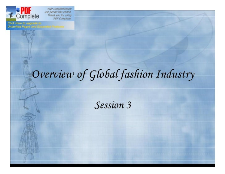 Essay on Fashion - World's Largest Collection of Essays!