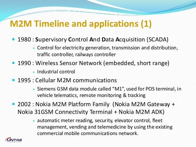 Embedded Electricity Network Definition
