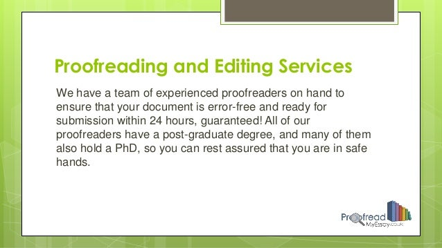 Professional Critical Thinking Proofreading Services Ca