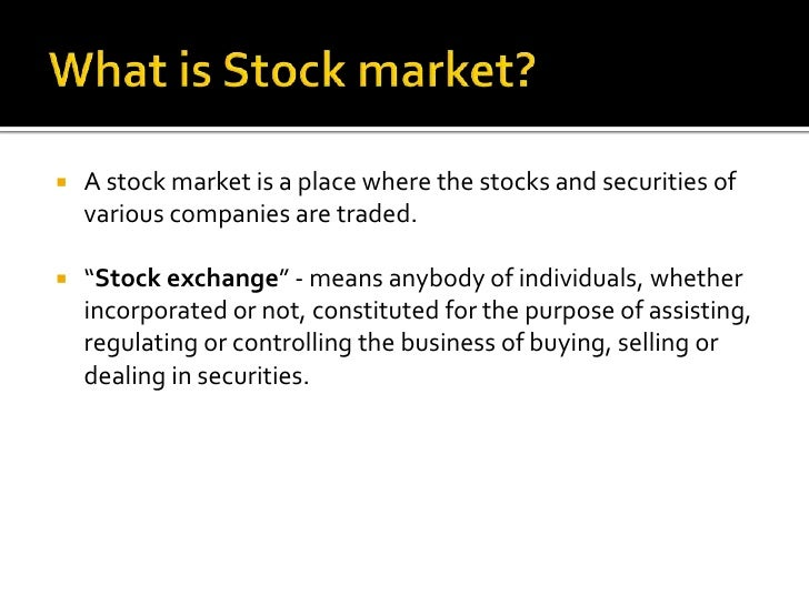 share prices london stock exchange today
