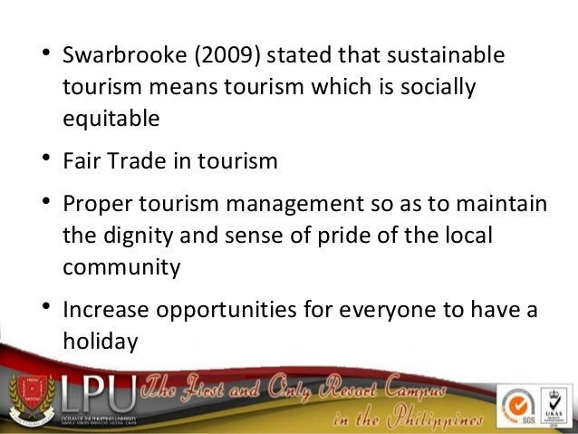 negative impacts of sex tourism Organized because often its positive impacts have been far outweighed by the negative impacts of the  sex-tourism and gender  caribbean tourism and development .
