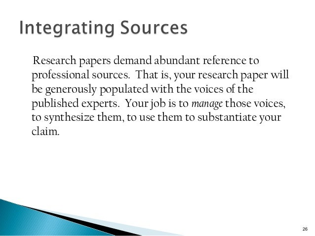 How to reference TV commercials in Analytical Research Paper?