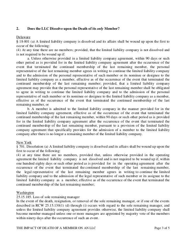 diabetes mellitus research paper Crdoj publishes research papers, reviews, mini reviews, short communication,  case reports on  nutraceutical based approach to combat diabetes mellitus.
