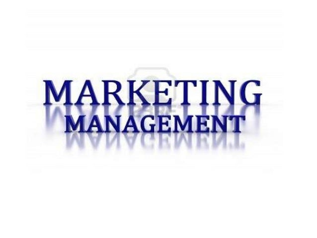 Effectiveness of business through SNS