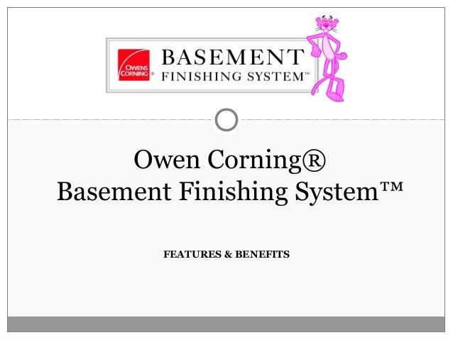 owens-corning-basement-finishing-remodeling-1-638 Owens Corning Basement Finishing System Reviews