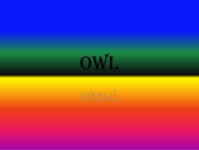 owlraoul