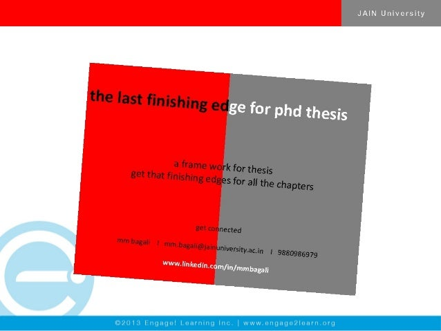 phd topics related to hr