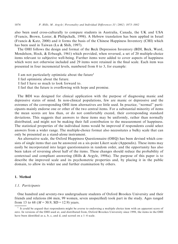 Personal statement graduate school counseling, deko ch