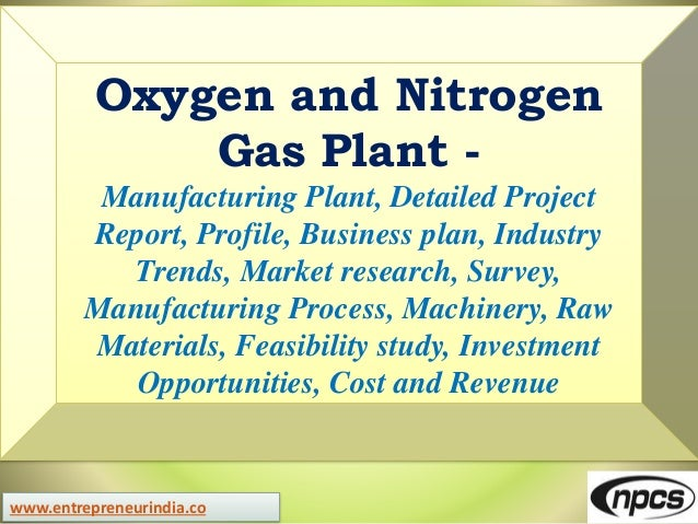 Project Report On Petroleum Industry Commerce Essay
