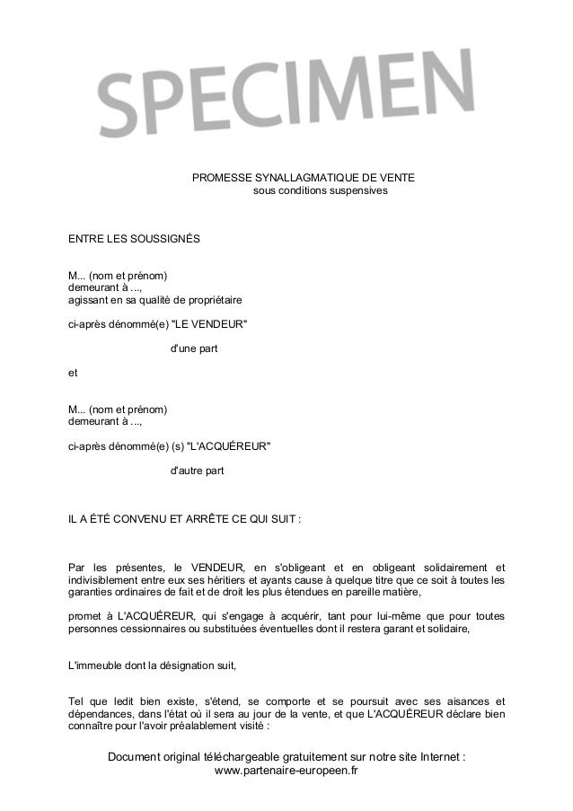 exemple quittance vente voiture document online  black