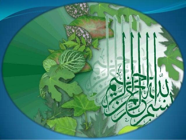 BYAbdul Hafeez Plant PathologistDepartment of AgricultureMuzaffarabad, AJK hafeezkotli@gmail.com