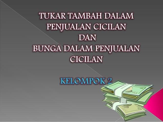 P.point akl