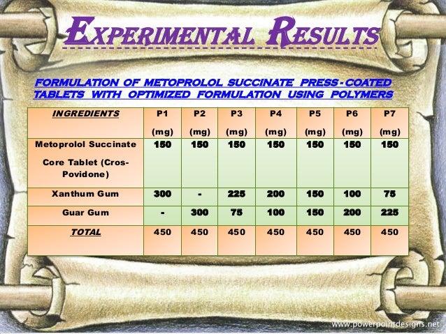 thuốc singulair chewable tab 4mg