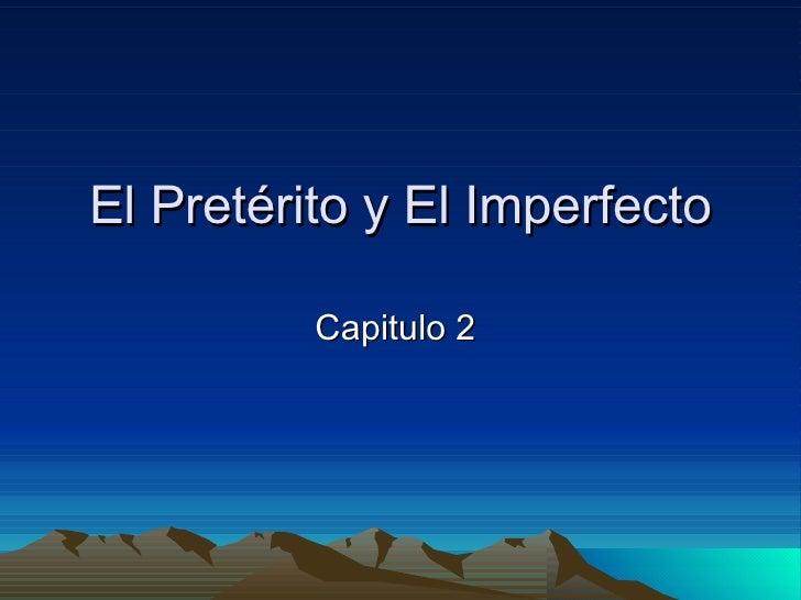 P& Ipowerpoint