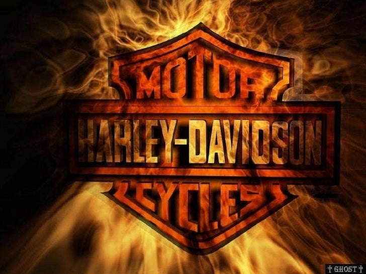 <ul><li>HARLEY DAVIDSON, THE MOTORCYLE BRAND.  IS AN EXAMPLE OF HOW PASSION CONSUMERS HAS BEEN INSTRUMDENTAL IN REFLECTING...