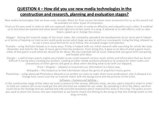 P.p question 4