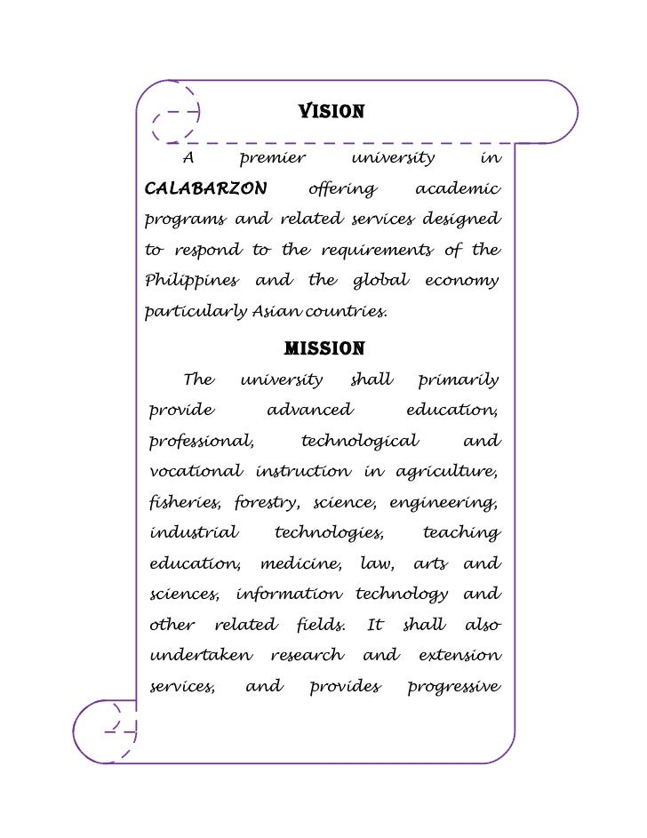 kindergarten paraprofessional cover letter