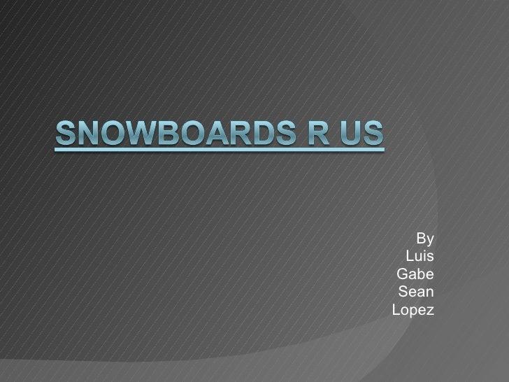 P:\10th grade\capstone folder\snowboards r us