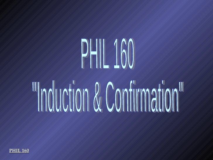 P160 hempelhume