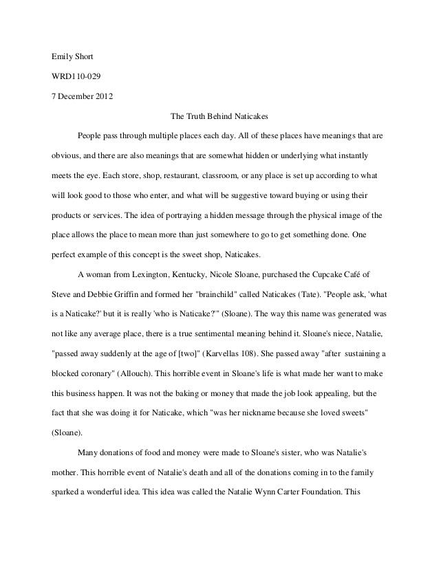 Literature Review Definition Of Marketing Marketing Essay
