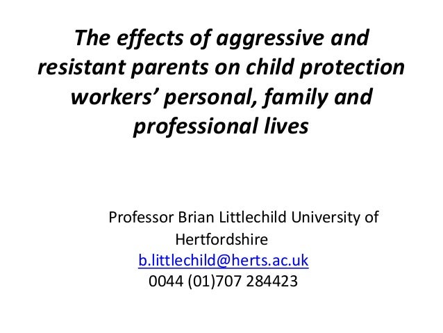 aggressive parents aggressive children essay Arguing children and frustrated parents are the norm in most households for tips on dealing with argumentative children and stopping their endless arguments, read on teach them to negotiate their demands without getting aggressive and argumentative.