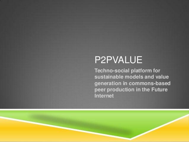 P2 p value nego summary