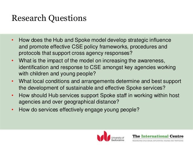1 2 evaluate how the policies and procedures of the setting support children and young people to Evaluate how the policies and procedures of the setting support children and young people to: a feel safe b make a positive contribution.