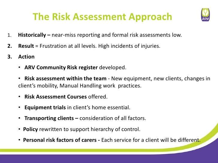 community health nursing procedures manual pdf
