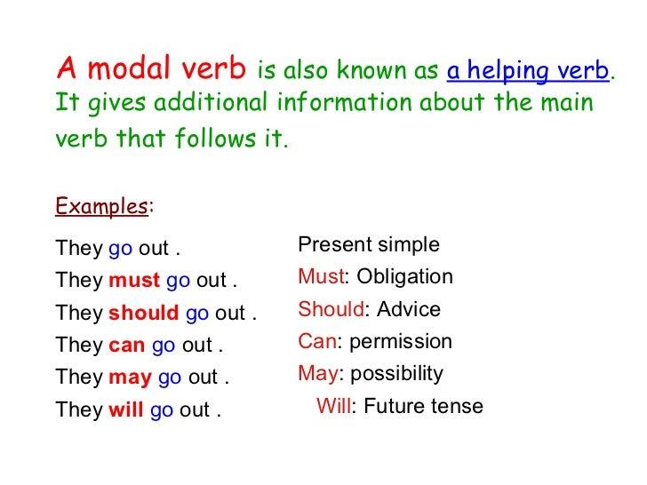 Worksheet Modal Verbs Ks2 In Addition Grammar Worksheet Used To In ...