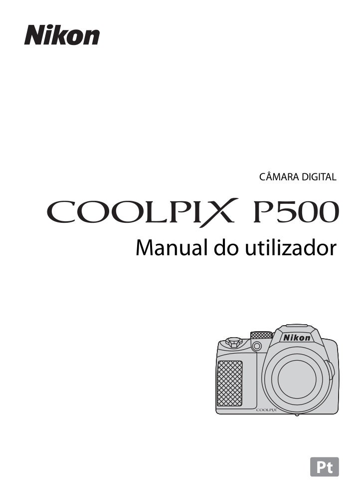 CÂMARA DIGITALManual do utilizador                      Pt