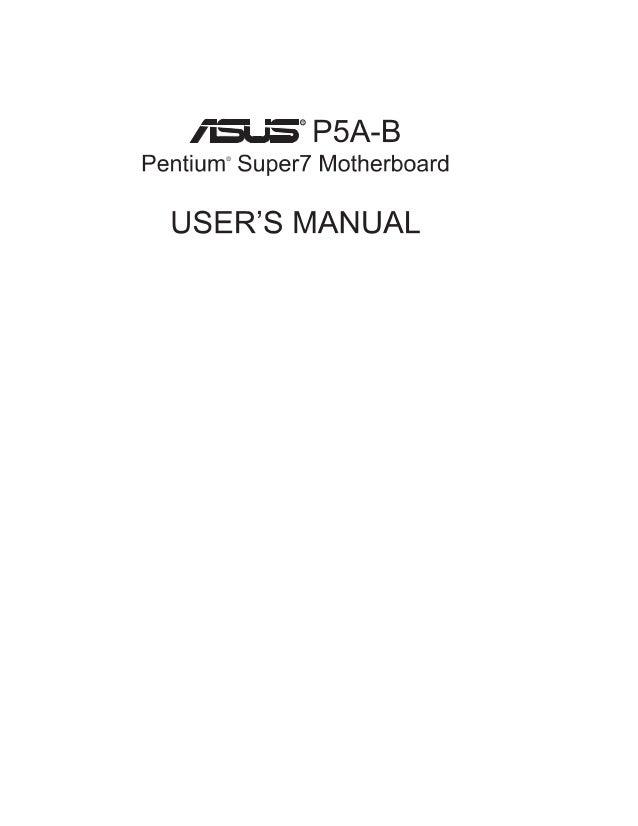 P5ab 107