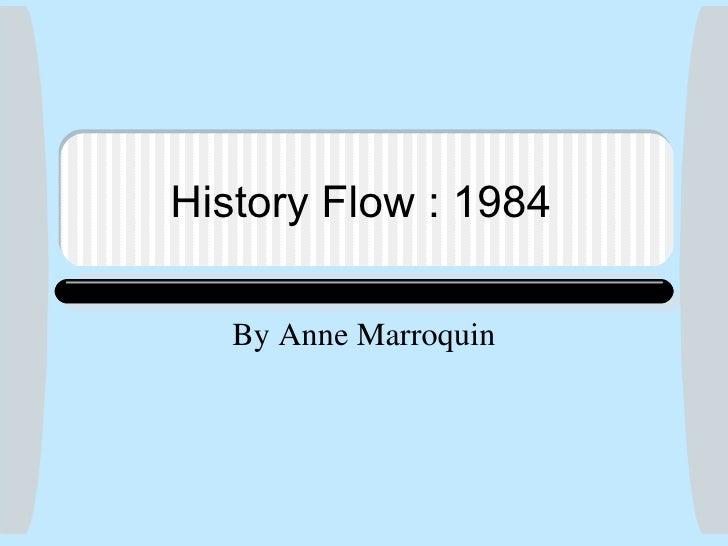 P5historyflowmarroquin