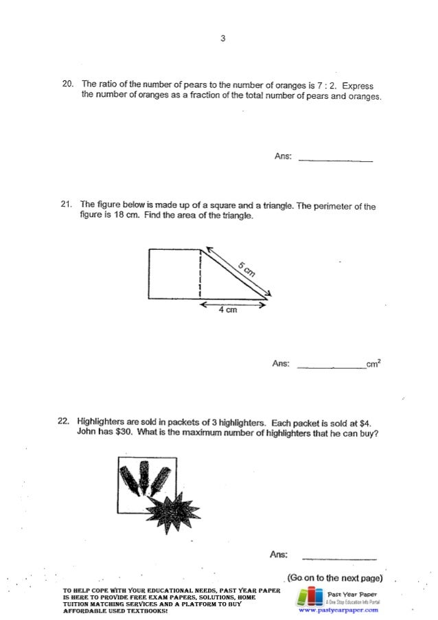 ocr mathematics c terminal paper 2009 Cambridge igcse biology (0610)  june 2016 paper 5 confidential instructions (pdf, 468kb) june 2016 question paper 11 (pdf, 426kb.