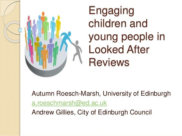 literature review looked after children Purpose of review to systematically review the literature on the prevalence and pharmacological treatment of adhd in looked-after children (lac).