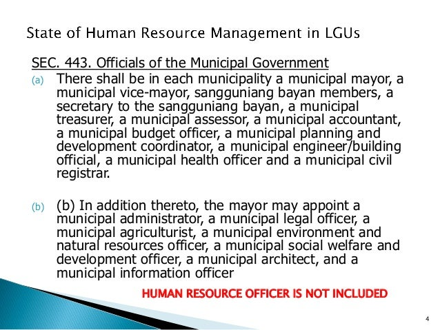 "human resource case study in the philippines A sound basis for efficient and effective human resource distance learning"" to become a valuable resource, and 4 case study case study on nestle."