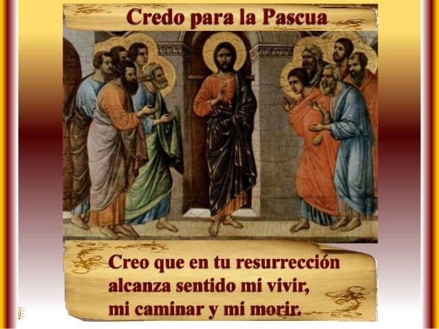 1º domingo de Pascua A Jn 20,1-9