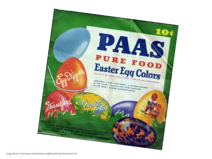 Cloud Computing - PaaS