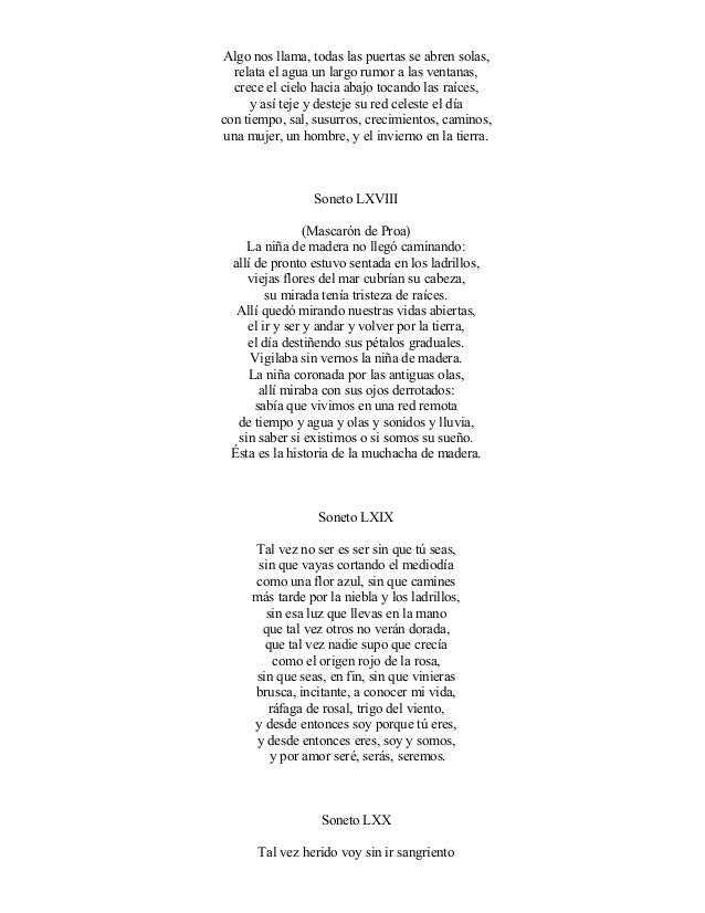Manuel De Falla - Orchestre De Chambre De Lausanne El Amor Brujo