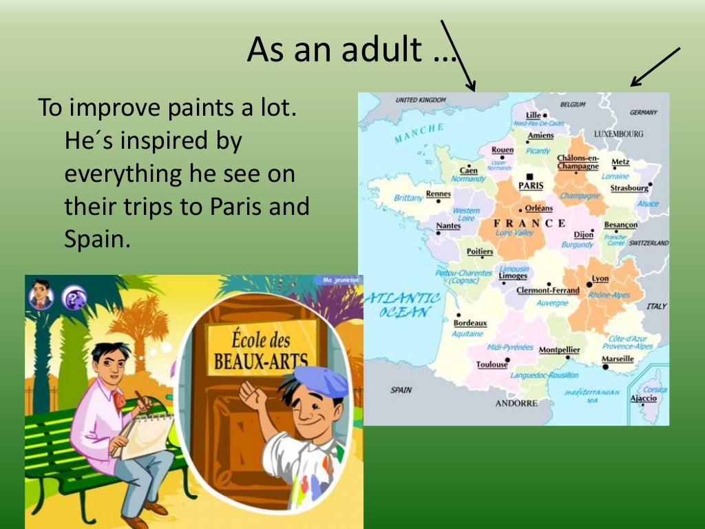 english group power point Powerpoint has emerged as an effective tool for communication with large number of audience in one go these presentations can be widely used by people regardless of.