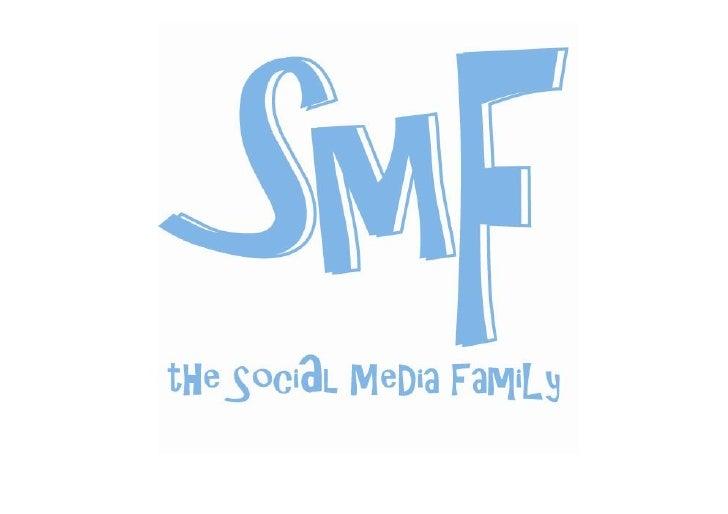 El futuro de los Medios