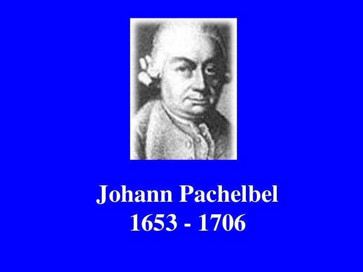 Pachebel Powerpoint  - pdf