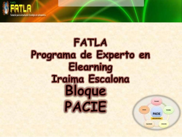 Pacie2
