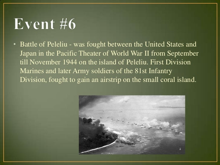 an analysis of the united states defeat at pearl harbor in world war ii An in-depth analysis on world war ii  promotion of world war ii in the united states  the attacks on pearl harbor7 eventually, world war ii films.