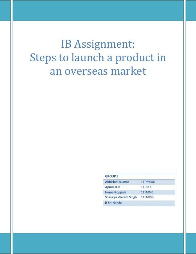 economics assignment indonesia Economics assignmentpdf - download as pdf file (pdf), text file (txt) or read online.