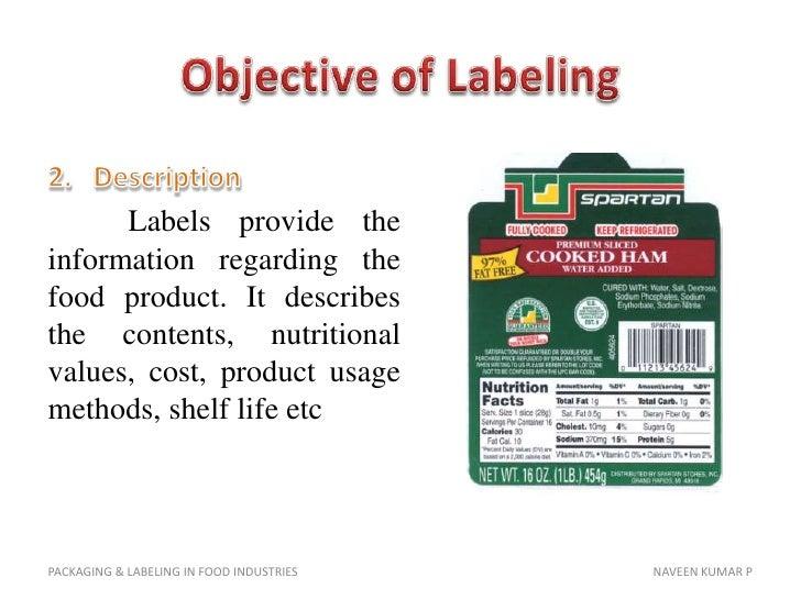 Electronic Shelf Label Market Global Electronic Shelf