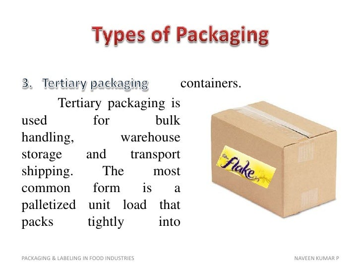 marketing packaging and labeling As the packaging industry grows, so does the demand for creating captivating   the luxury market is increasing, and with it, so is the use of.