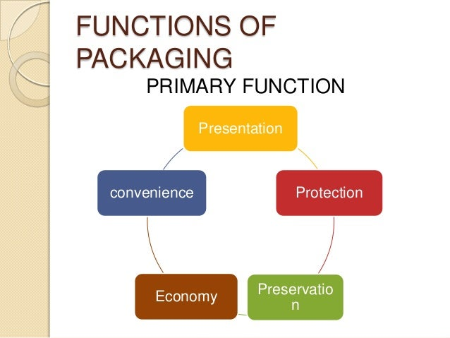 marketing funtions There are seven main functions of marketing distributionsellingfinancingmarket information managementpricingproduct/service managemntpromotion in.