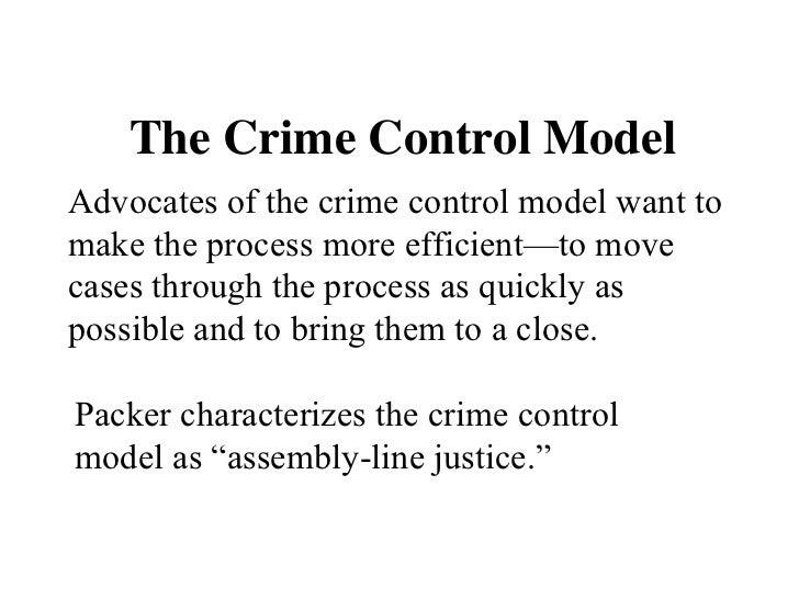 Buy criminal justice paper