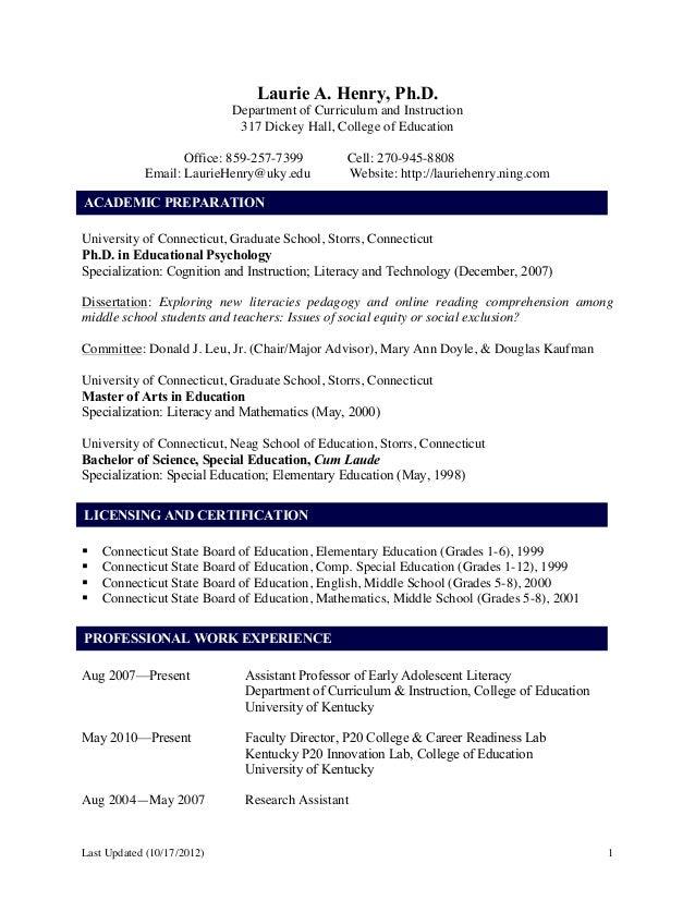 Undergraduate thesis original