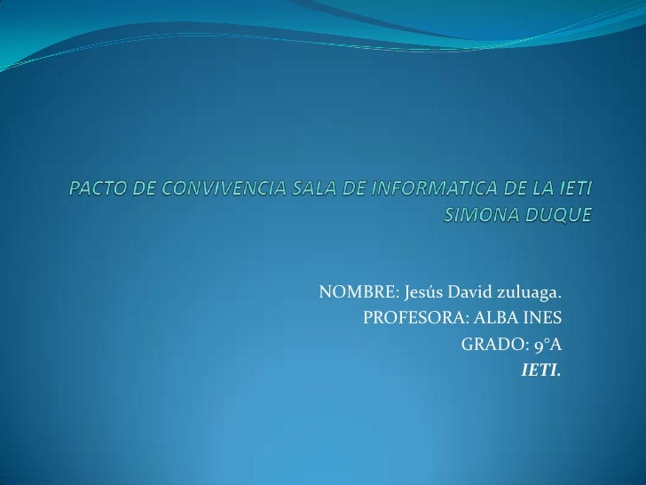 Pactodeconvivencia 120314073723-phpapp02